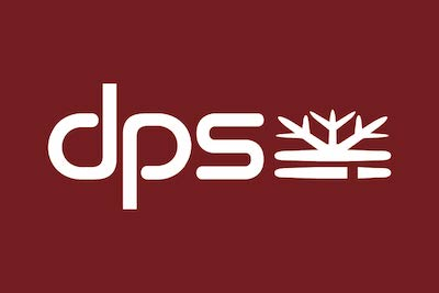 DPS Skis CEO Talks Manufacturing During COVID