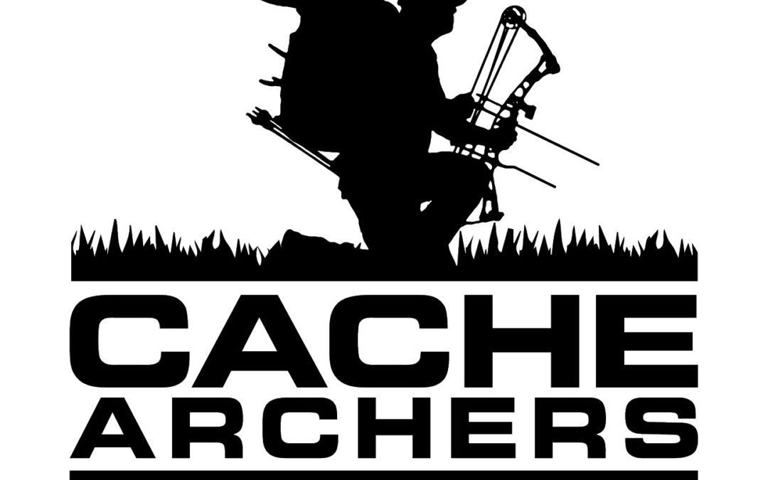 Cache Archers | Highlander Podcast